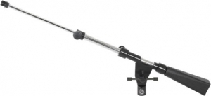 Atlas PB11XCH Adjustable Mini Boom