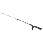 Atlas PB21XCH Extendable Length Boom Chrome
