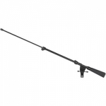 Atlas PB21XEB Extendable Length Boom Black