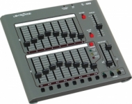 Lightronics TL4008 16 Channel Lighting Controller