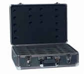 Listen Technologies LA-313 16-Unit Carrying Case