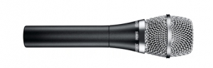Shure SM86 Microphone