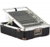 Gator G-MIX 12PU Pop-Up Mixer Case