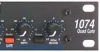 DBX 1074 Quad Noise Gate