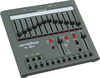 Lightronics TL3012 12 Channel Lighting Controller