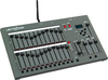 Lightronics TL5024 24 Channel Lighting Controller