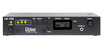 Listen Technologies LR-100 Stationary Receiver/Power Amplifier