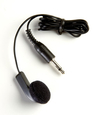Listen Technologies LA-161 Single Ear Bud