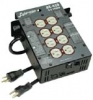 Lightronics AS42D DMX 128 Dimmer