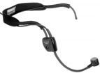 Shure WH20 Headset Microphone