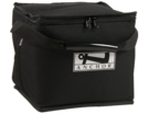 Anchor Audio CC-100XL Large Carrying Case