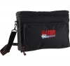 Gator GM-1W Wireless Mic Case