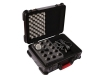 Gator GM-15 15 Mic Case